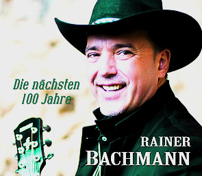 """CD-Cover: """"Die nächsten 100 Jahre"""""""