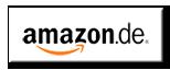 """""""Die nächsten 100 Jahre"""" auf Amazon.de kaufen"""