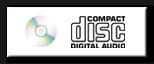 """""""Die nächsten 100 Jahre"""" als Compact Disc kaufen"""