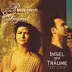 Insel der Träume - Rainer & Ingrid